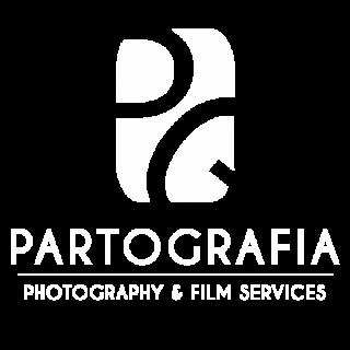 Partografia